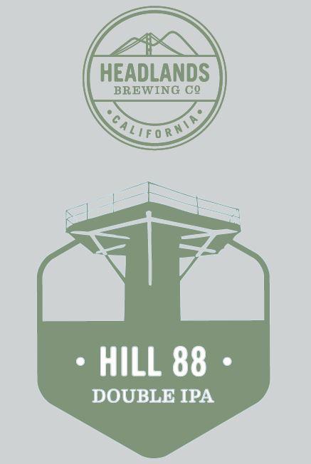 hill88.JPG