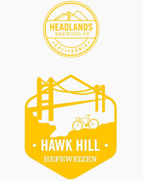 Hawk-Hill-Hefeweizen.jpg