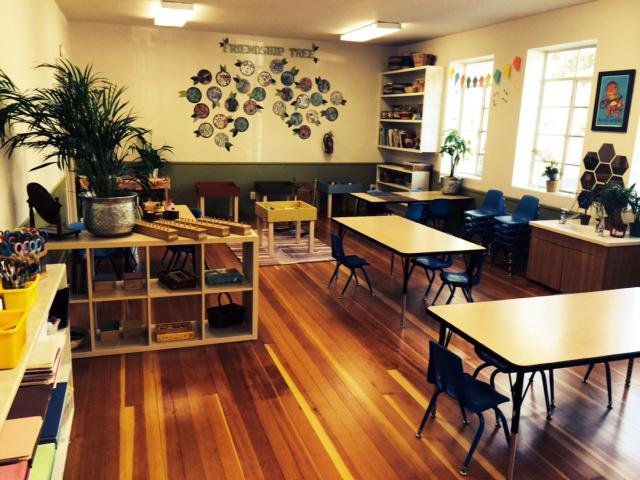 writer's station.jpg