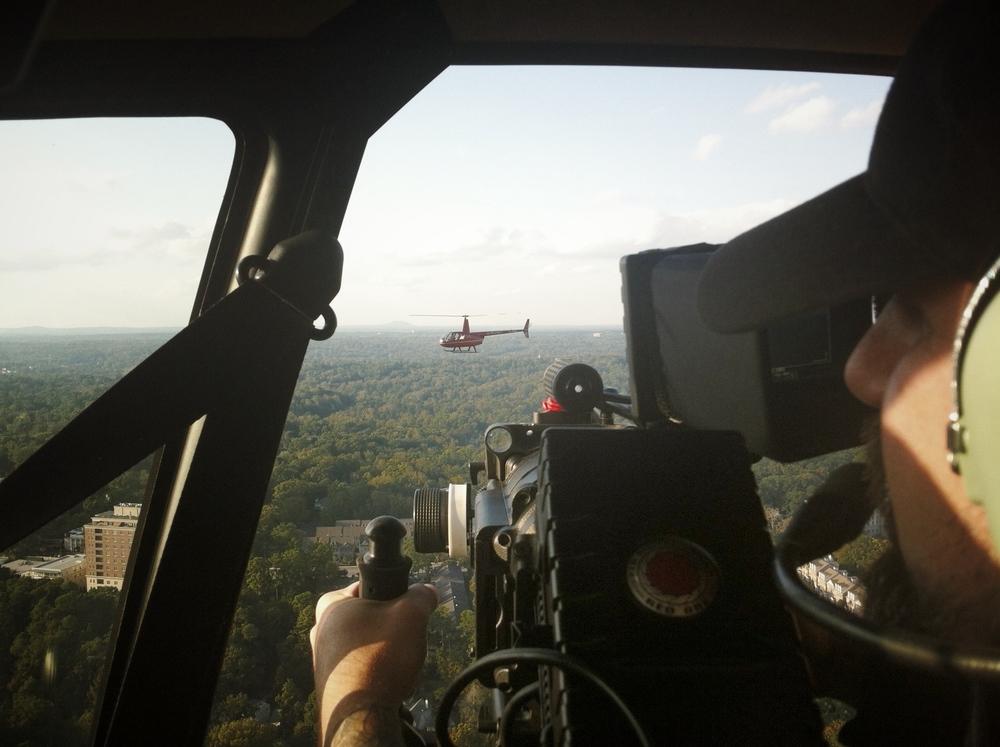 chopper acvb.JPG