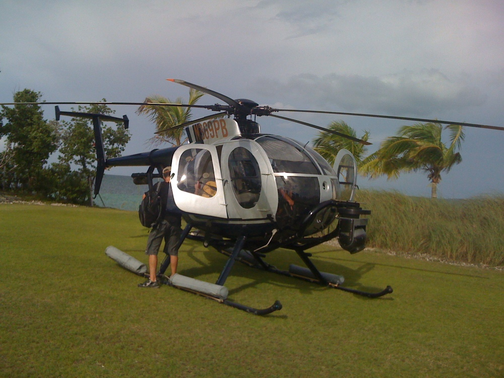 chopper island.JPG