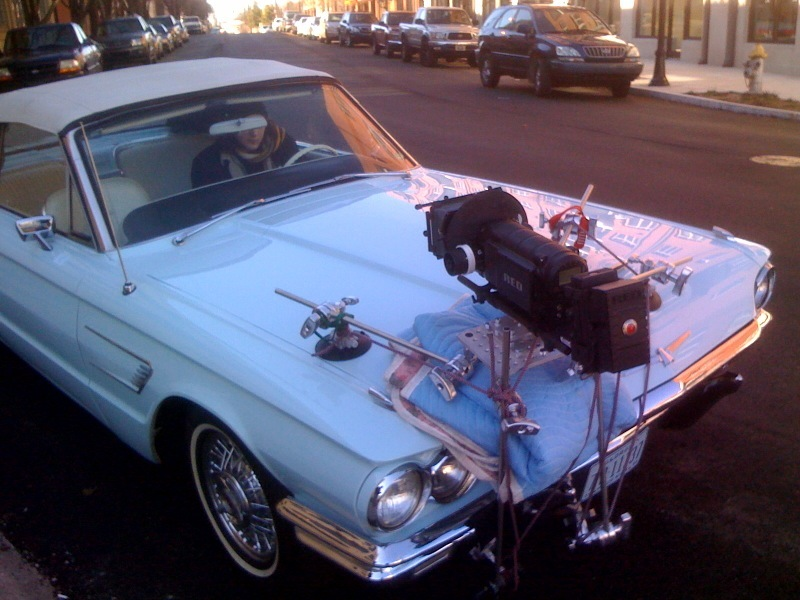 constellations car rig.JPG