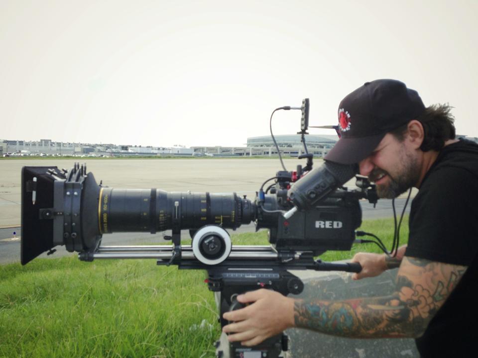 giant lens.jpg