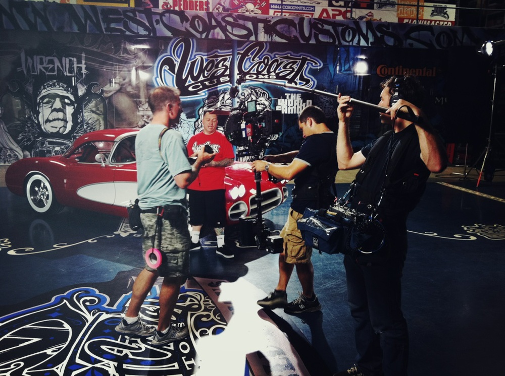west coast customs shoot.jpg
