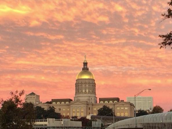 Capitol Sunset.jpg