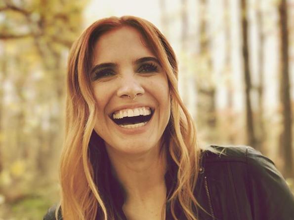 Zoe Laughing.jpg
