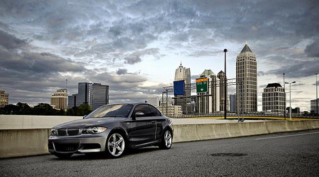 Car ATL.jpg