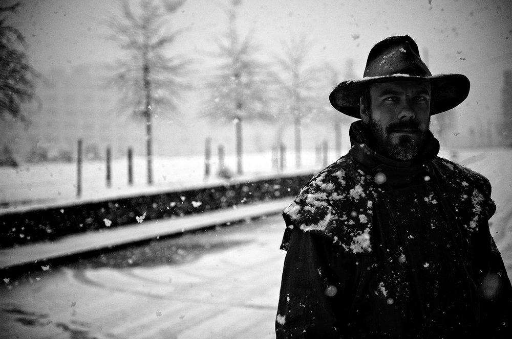 Dan Snow.jpg