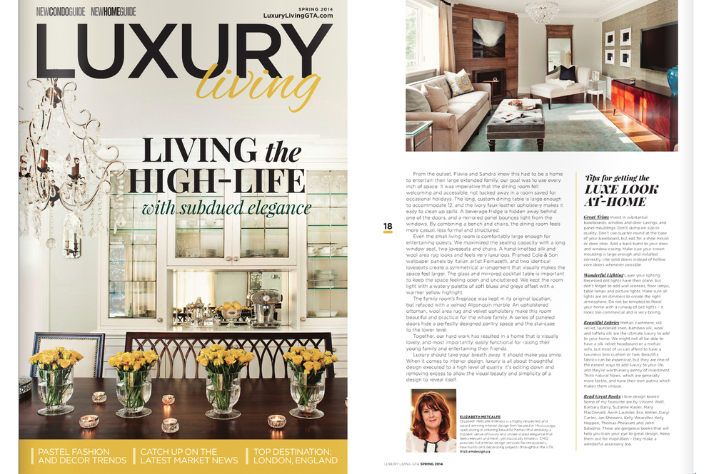 LuxuryLiving2014.jpg