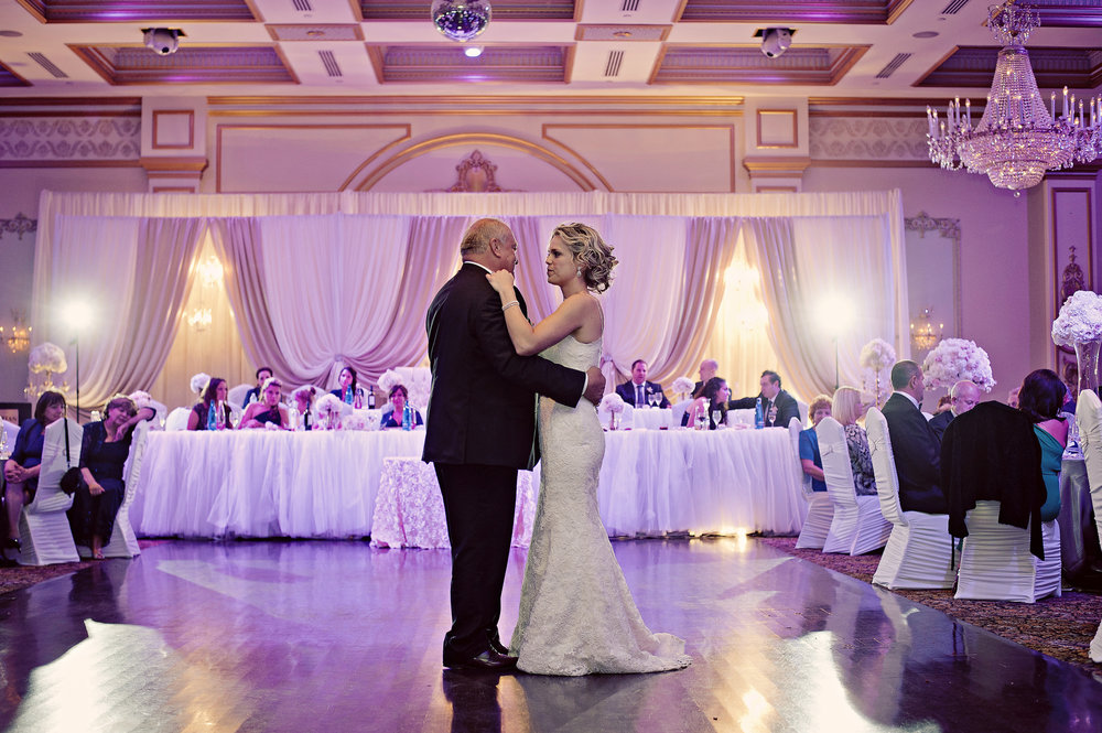 Violet+Marco_Wedding_Parkwood_Estate_Oshawa_Toronto090.JPG