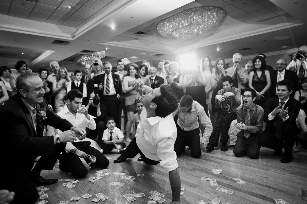stillmoments_Toronto_Wedding_ Photographer_7.jpg