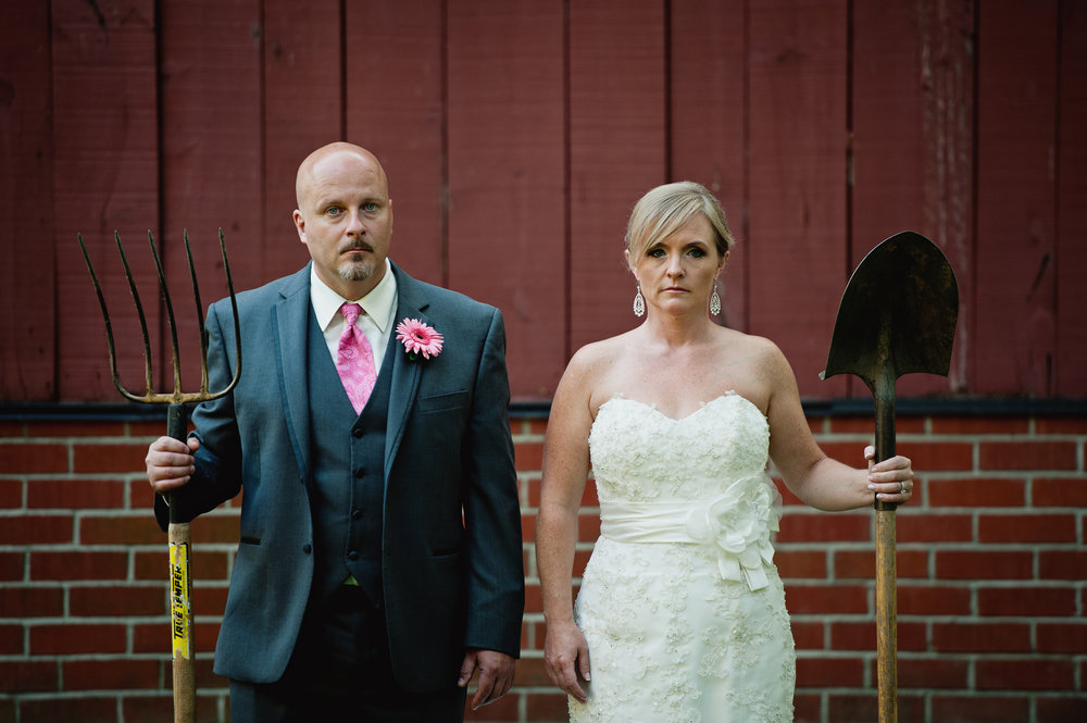 Christine+Chris_PortHope_Wedding_GolfClub016A.JPG