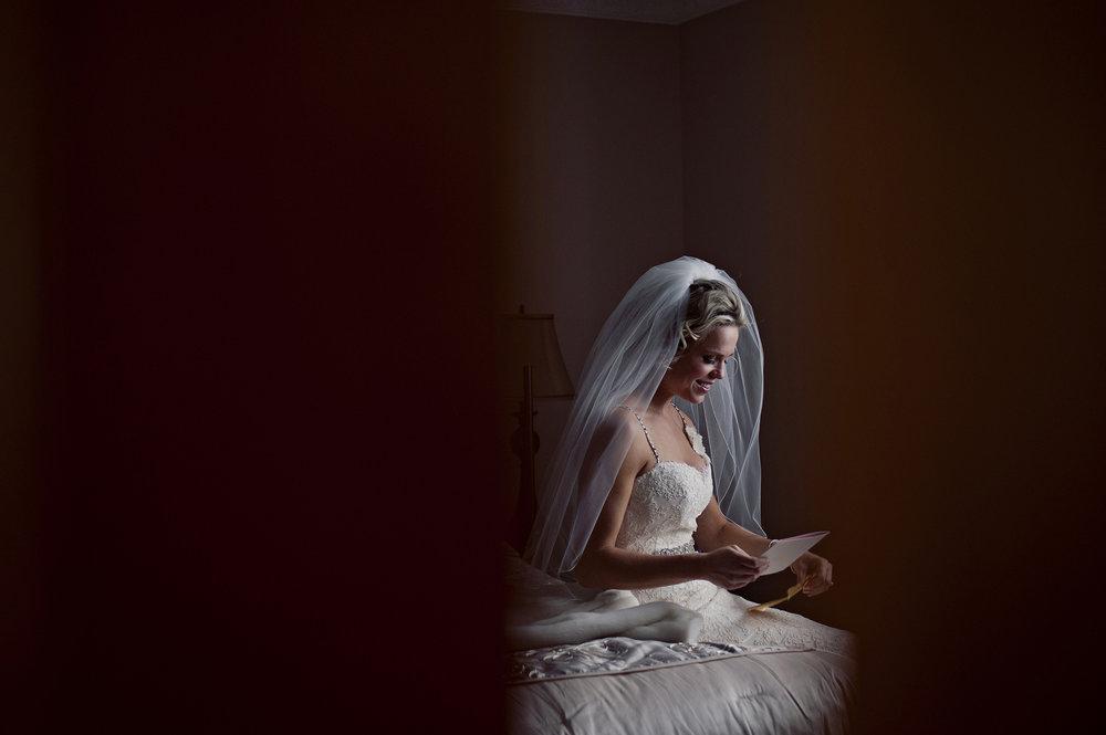 Violet+Marco_Wedding_Parkwood_Estate_Oshawa_Toronto020.jpg