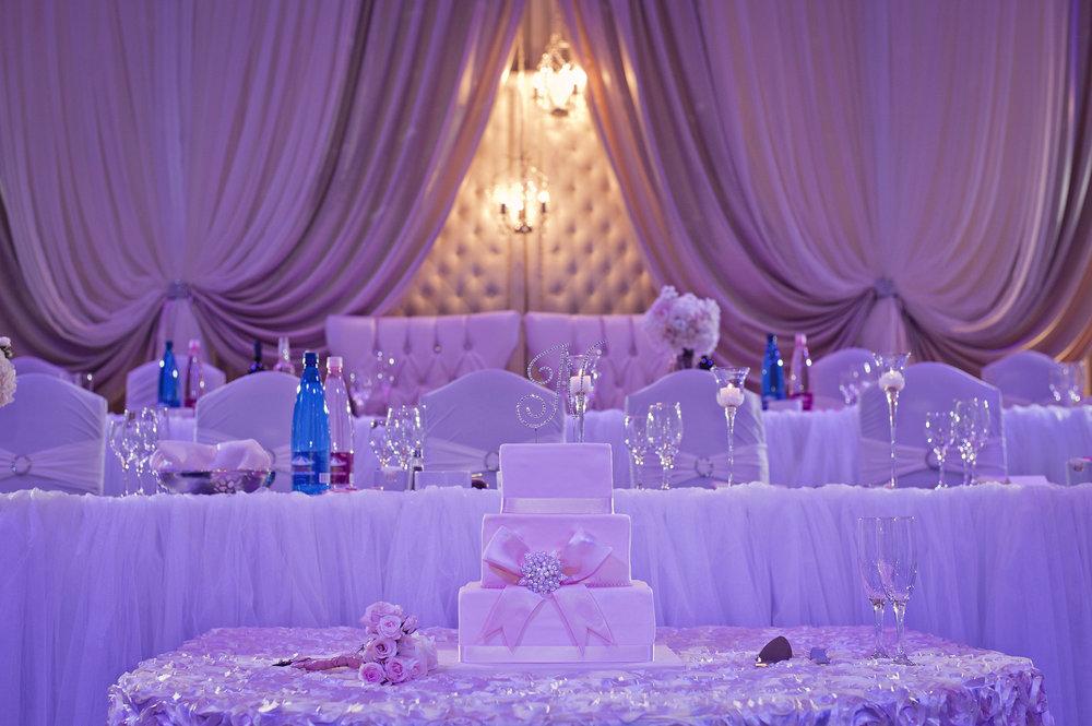 Violet+Marco_Wedding_Parkwood_Estate_Oshawa_Toronto071.jpg