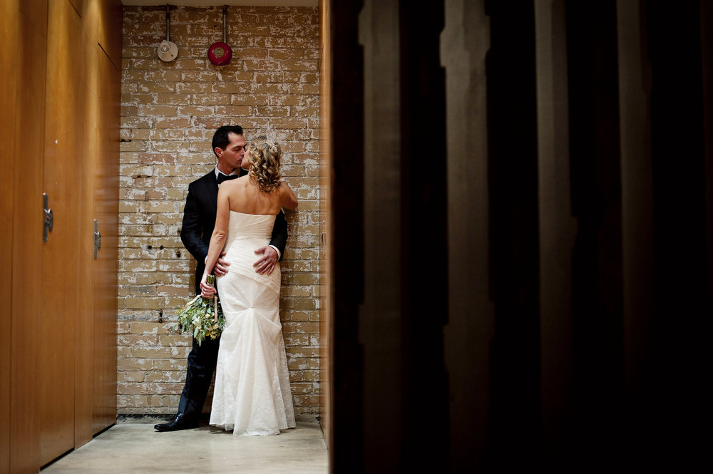 Boiler_House_Toronto_Wedding_Distillery_District030.JPG