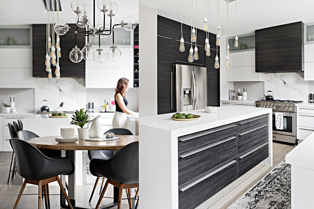 Interior_Design_ Photographer_Toronto_Mississauga6