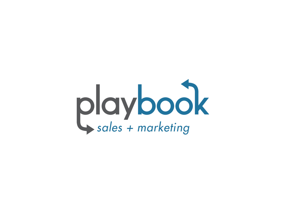PlaybookLogo
