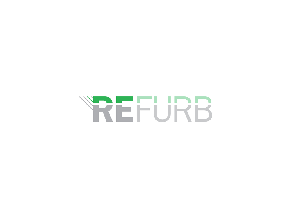 RefurbLogo