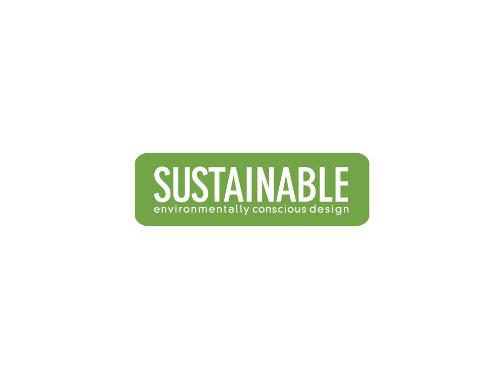SustainableDesignLogo