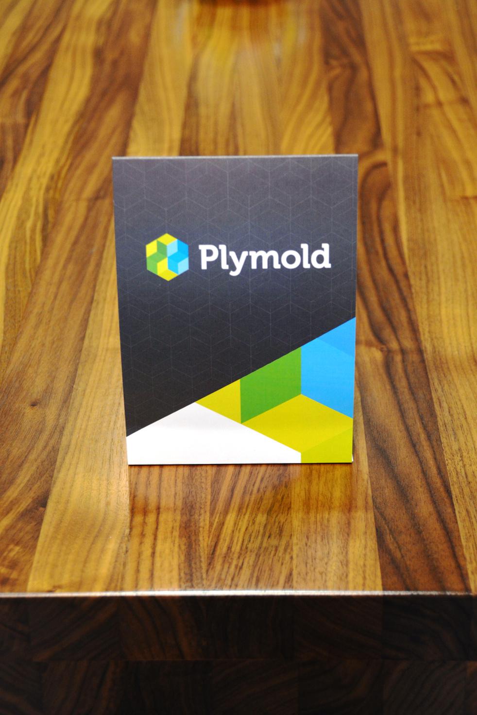 PlymoldTradeShowExhibitSign