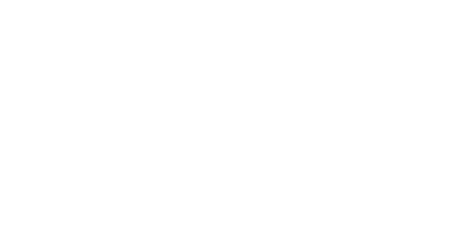 Bloom Creative Co.