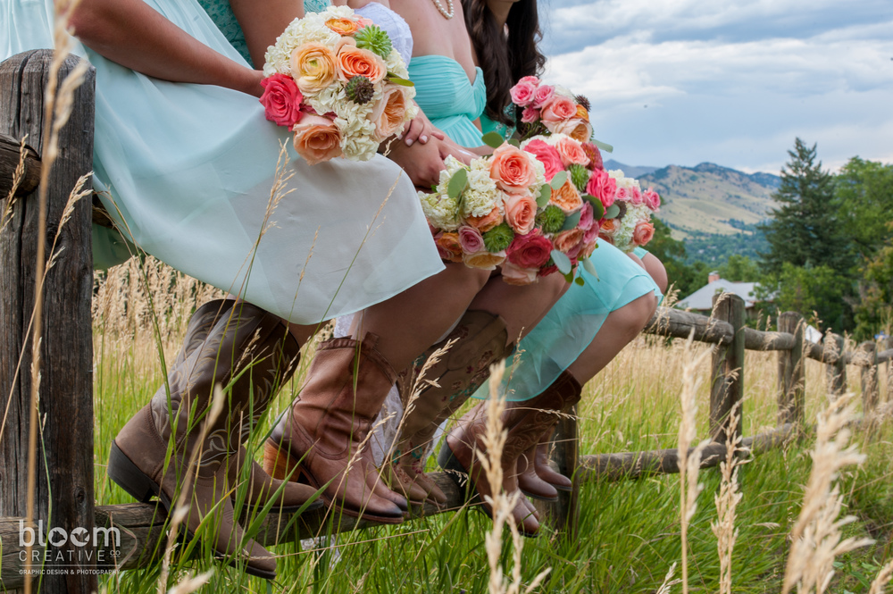 BoulderWeddingBoots
