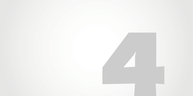 Designprocess4