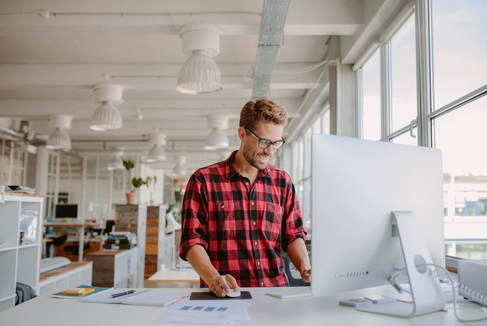 3 Skills Small Business Owners Need to Be Successful.jpg