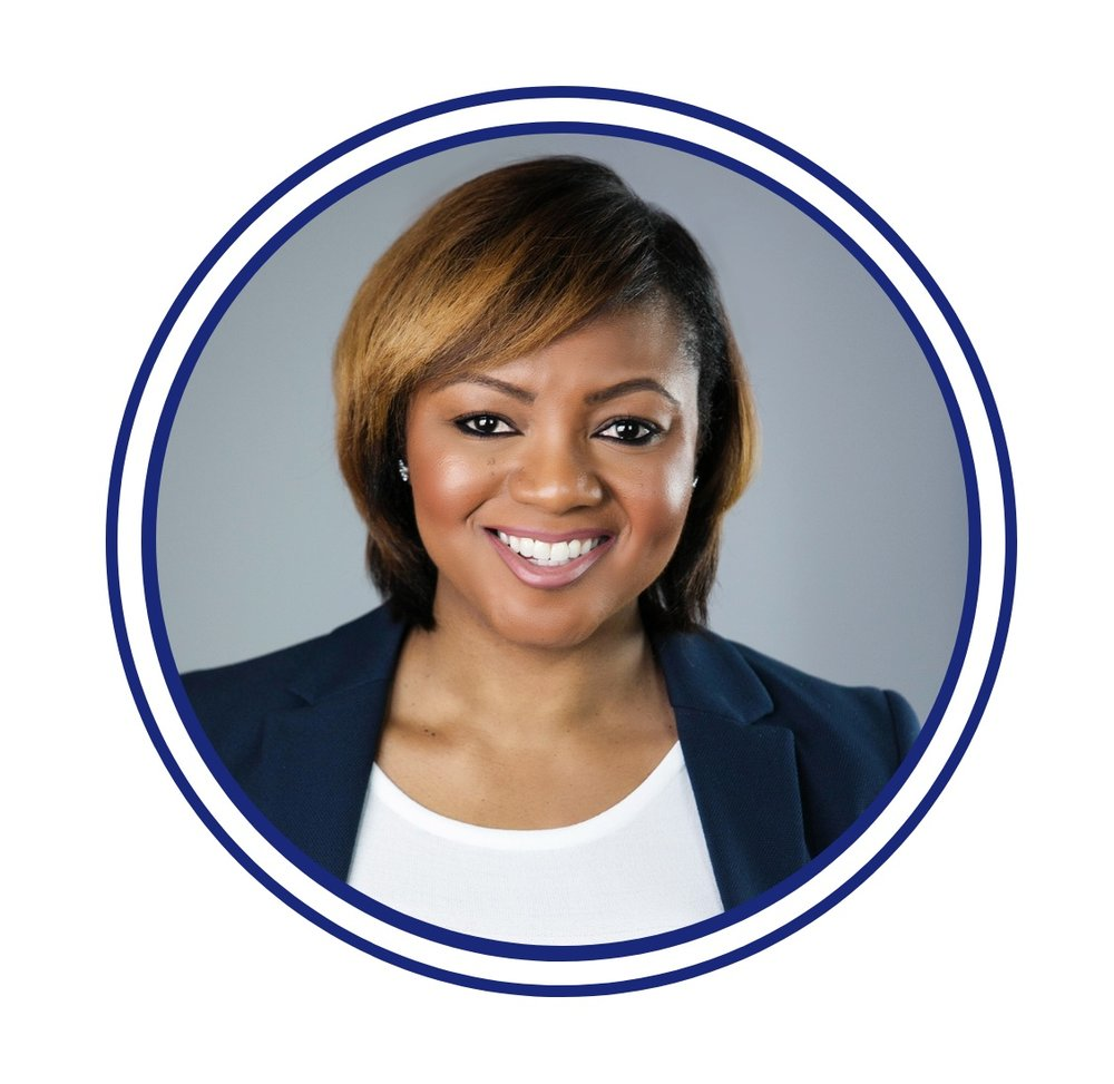 Jamara Wilson is the CEO and Business Process Analyst at Tuxedo Impressions LLC