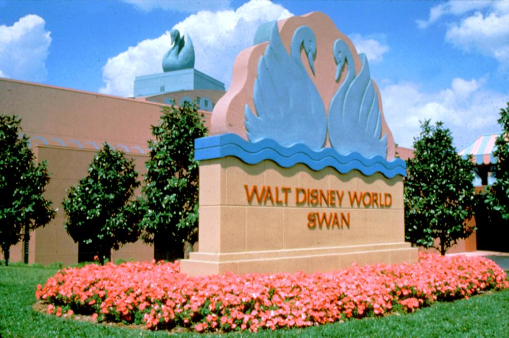 Disney's Swan & Dolphin 08.jpg