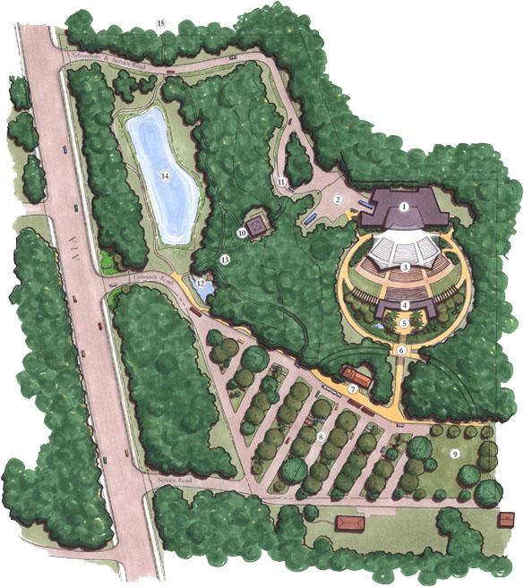 Amphitheatre_Plan copy.jpg