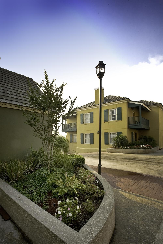 Hilton Bayfront --5.jpg