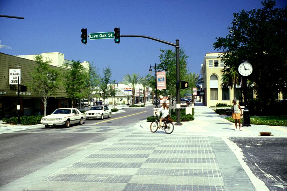Canal Street 15.jpg