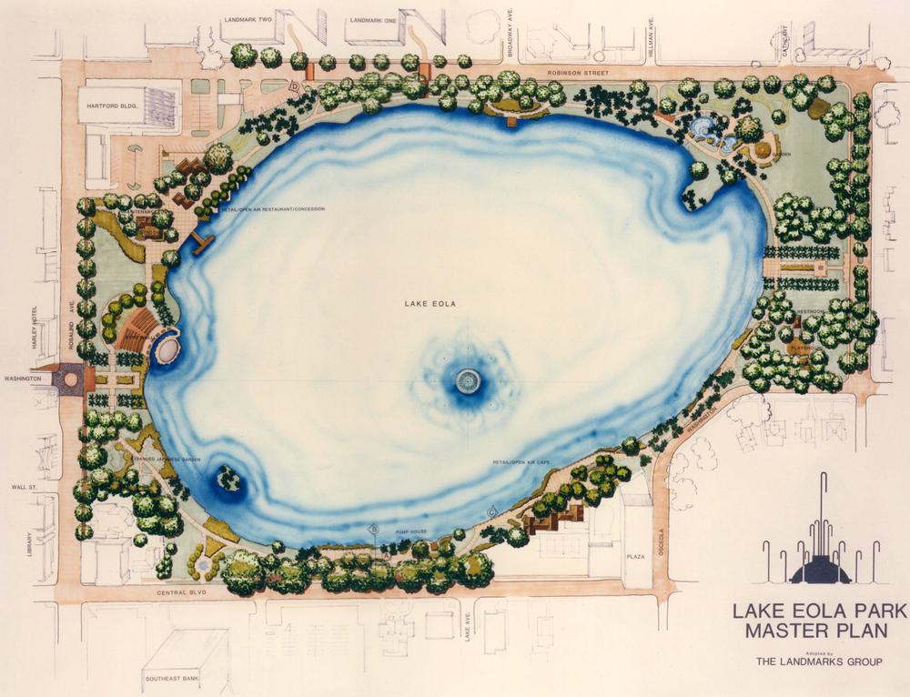 Lake Eola Park 34.jpg