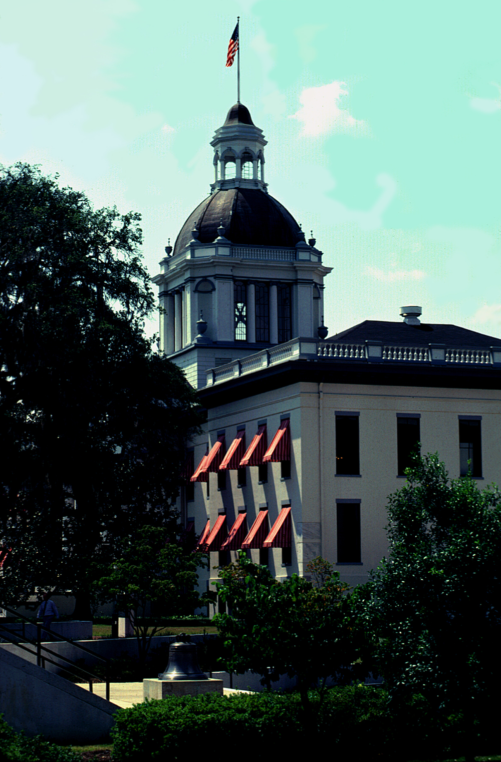 Florida Capital 01.jpg