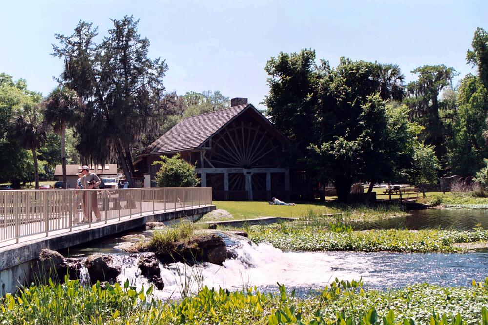 DeLeon Springs 39.jpg