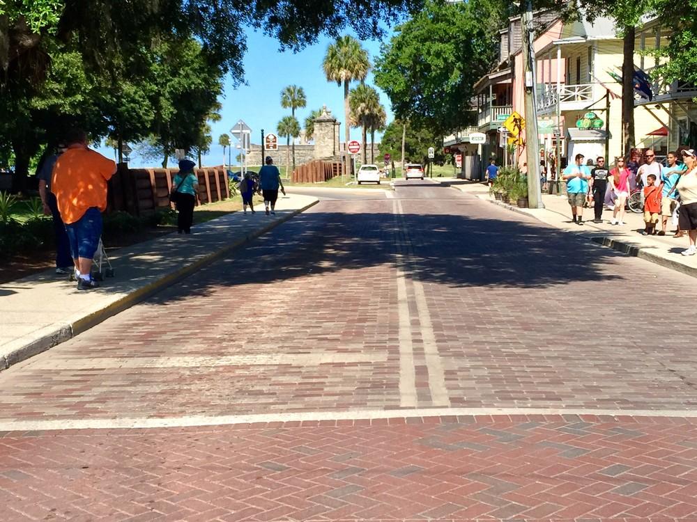 Orange Street-2.jpg