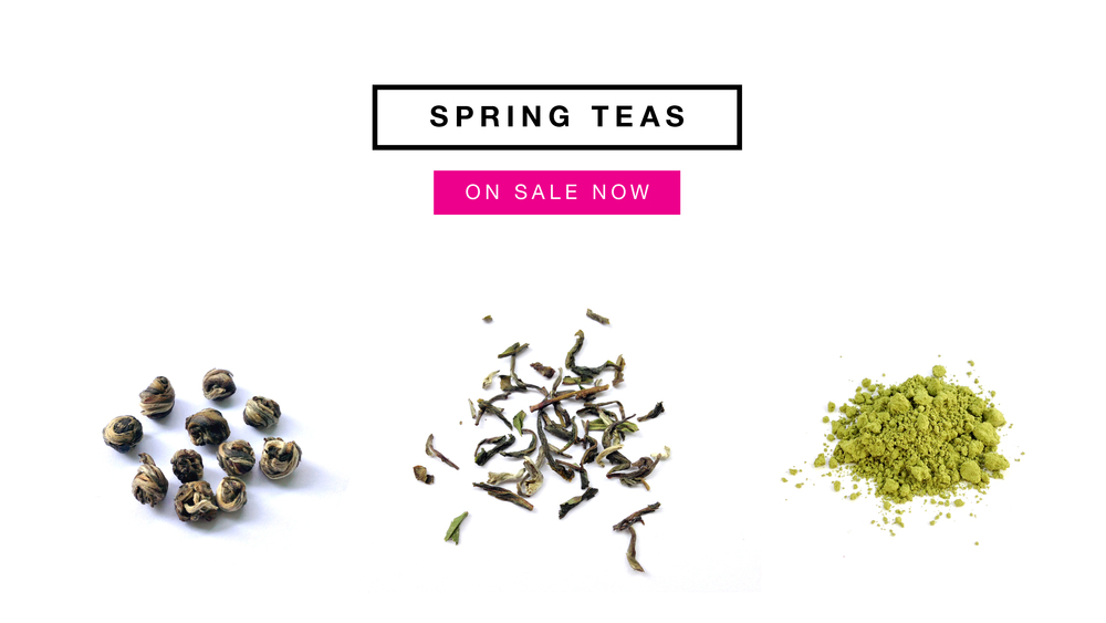 cover_photo_springteas.jpg