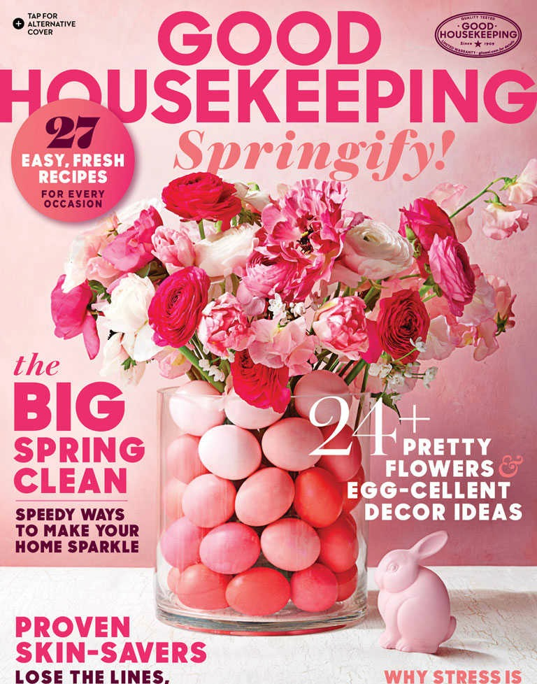 good housekeeping april 2016.jpg