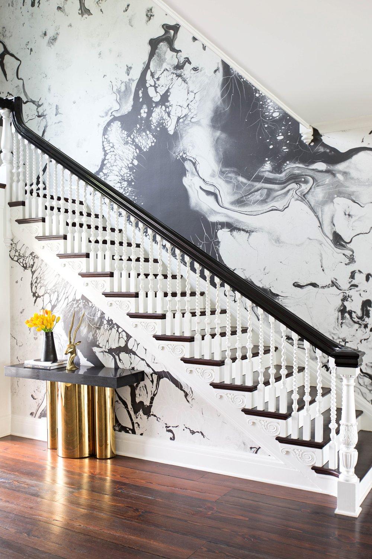 Brentmoor Park 1 - Jessie D. Miller Interior Design.jpg