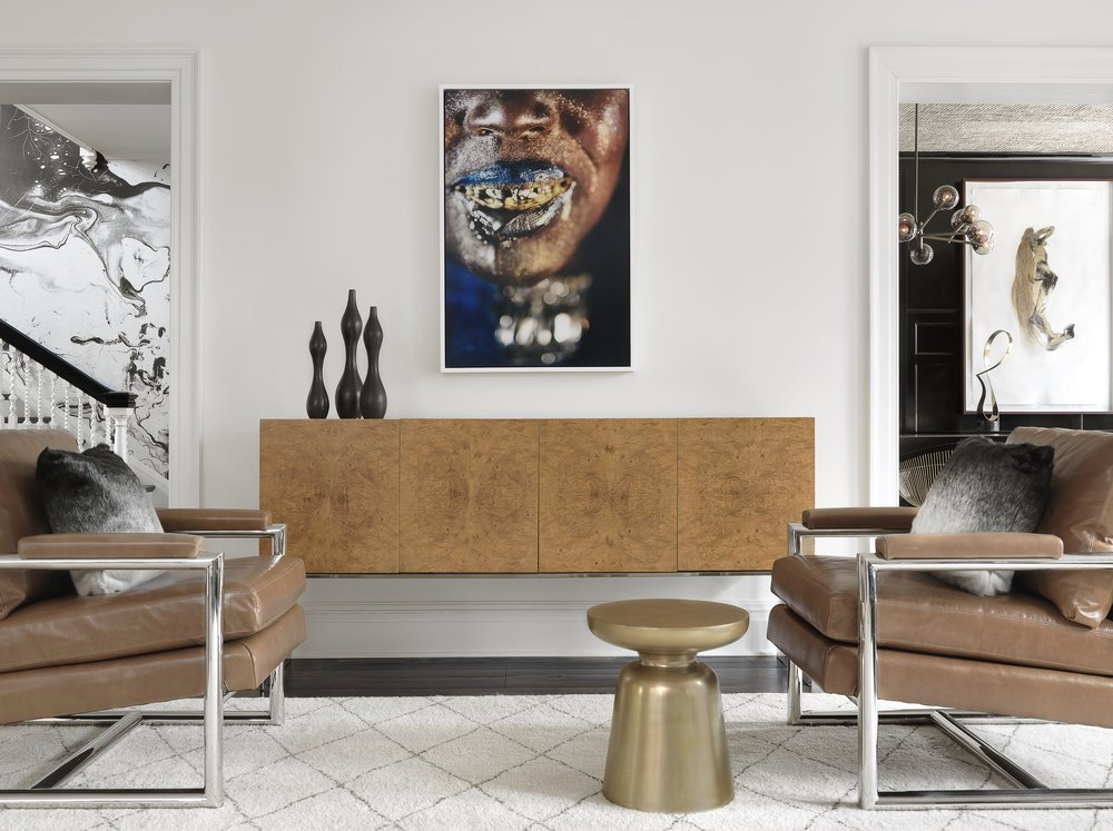 Brentmoor Park 7 -  Jessie D. Miller Interior Design.jpg