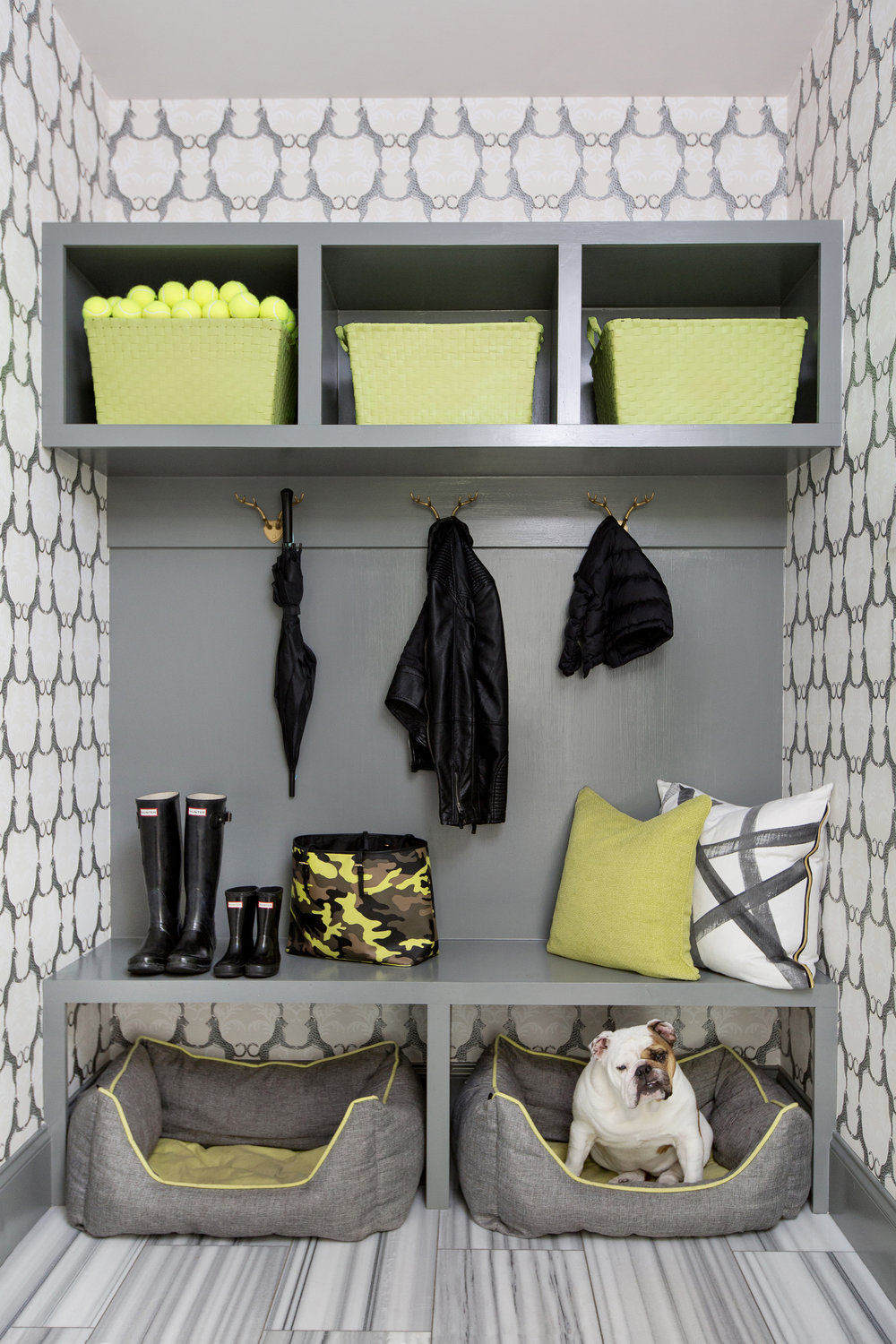 ClaytonRoad008 - mudroom.jpg