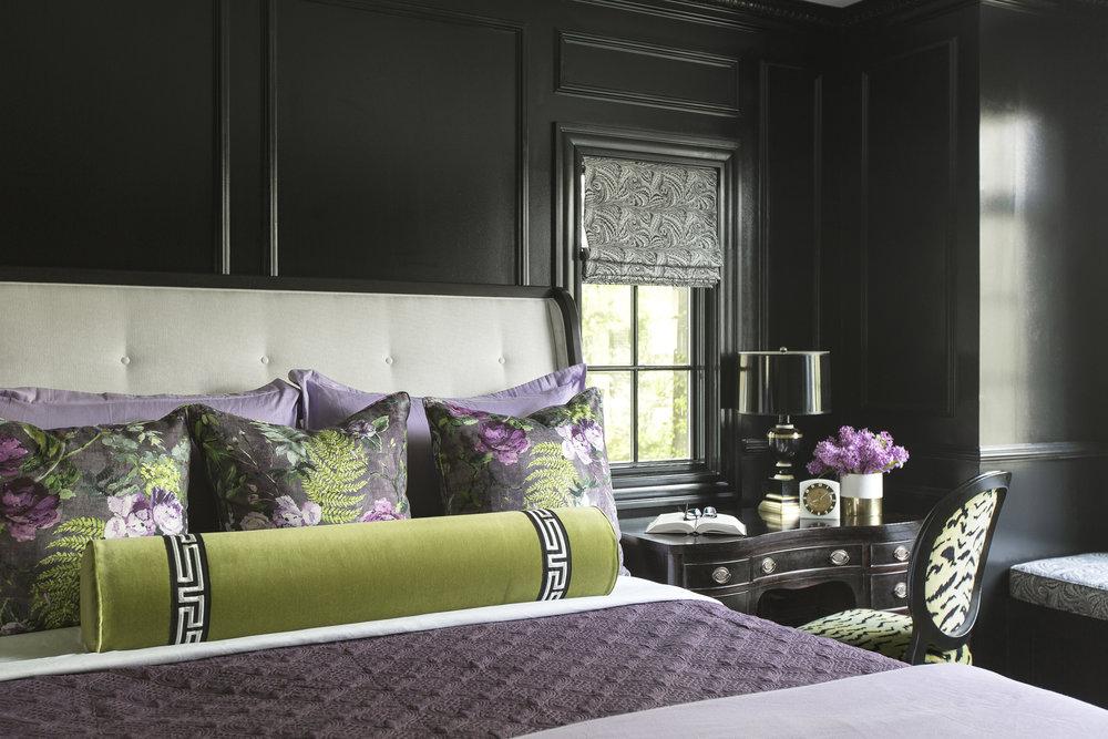 ClaytonRoad010 - master bedroom.jpg