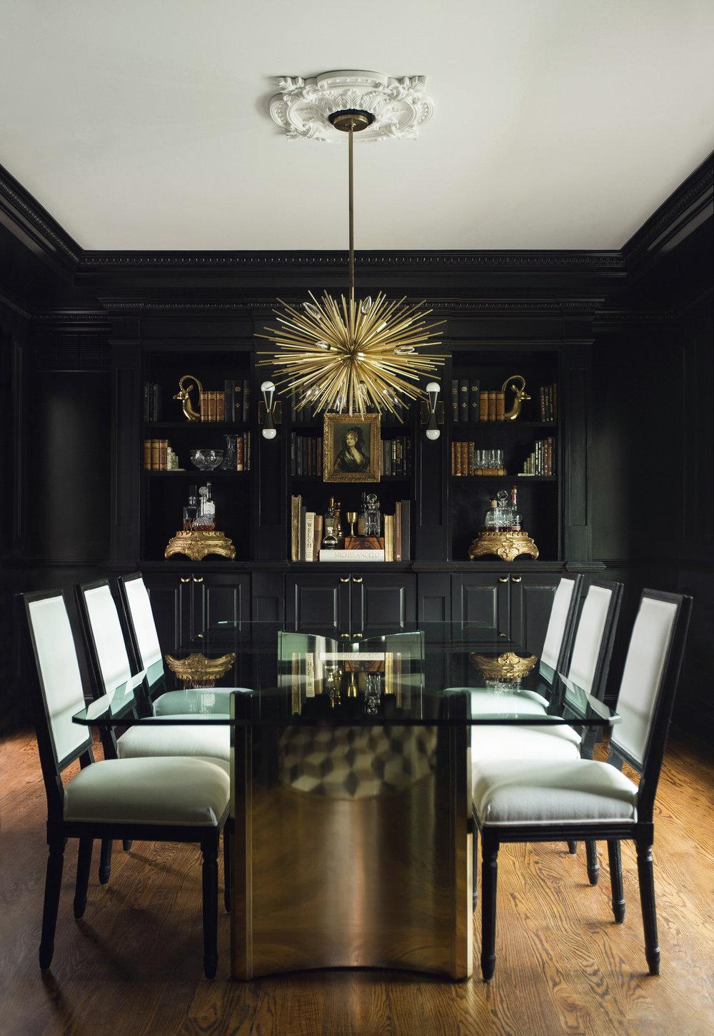 ClaytonRoad003 - dining room.jpg