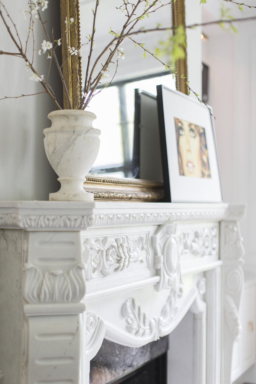 ClaytonRoad004 - mantle detail.jpg