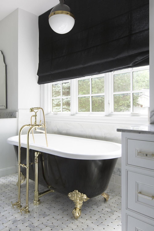 ClaytonRoad012 - master bath.jpg