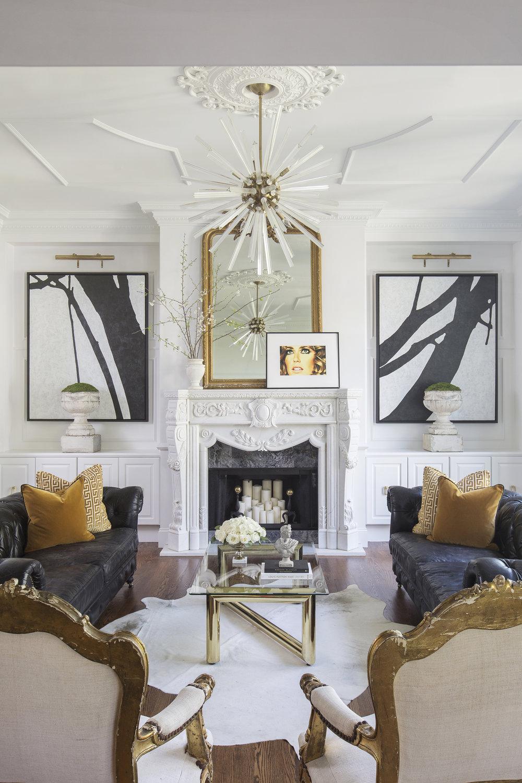 ClaytonRoad005 - great room.jpg
