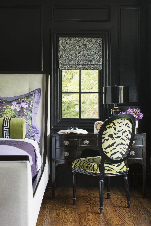 ClaytonRoad011 - master bedroom.jpg