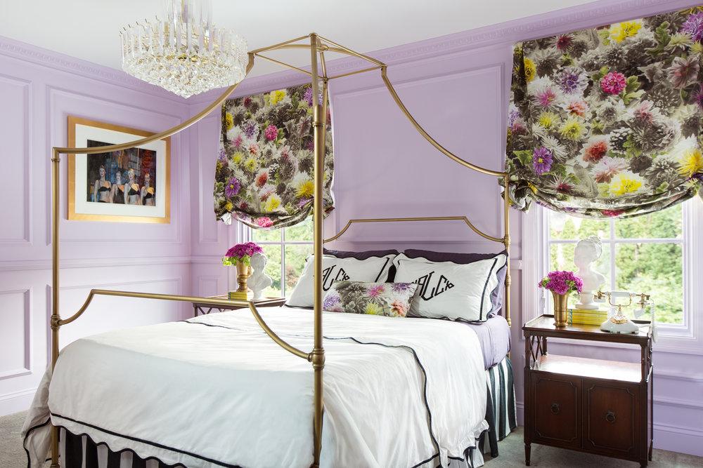 ClaytonRoad023 - girl's room.jpg