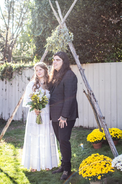 SR_wedding-117.jpg